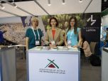 arabian travel market 2019